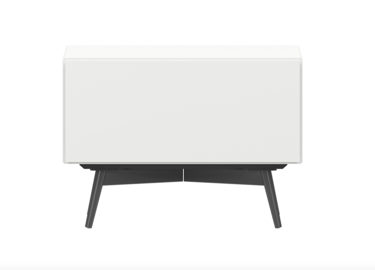 Lugano Bedside Table | Boconept