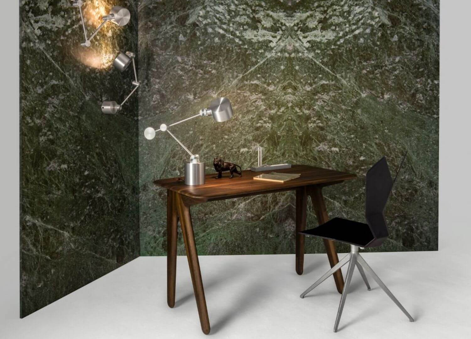 est living design directory slab desk tom dixon 1