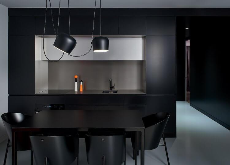 est living global interiors apartment gertudos street akta 1 750x540