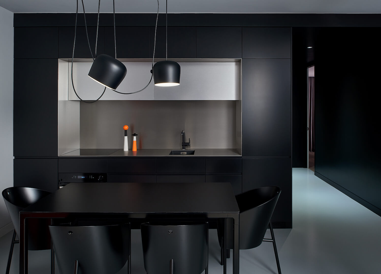 est living global interiors apartment gertudos street akta 1