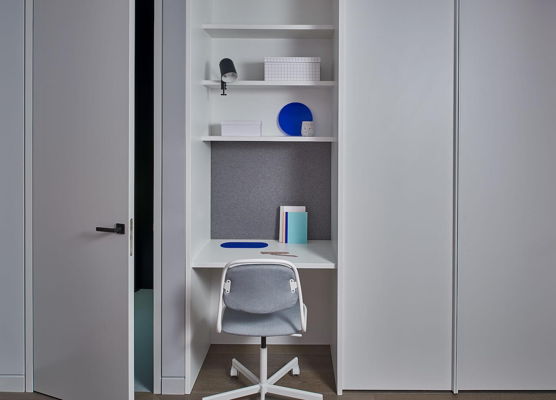 est living global interiors apartment gertudos street akta 4