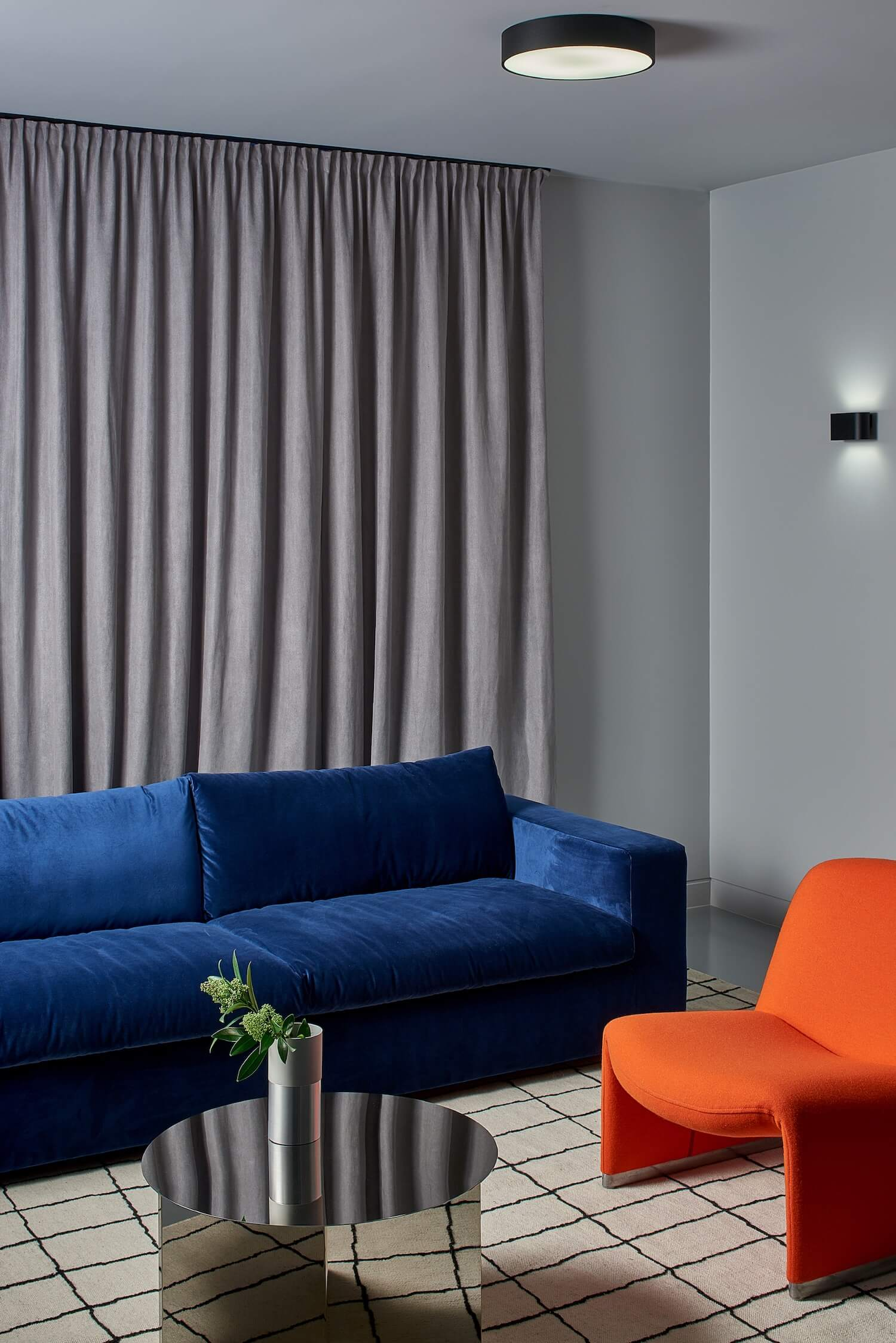 est living global interiors apartment gertudos street akta 8