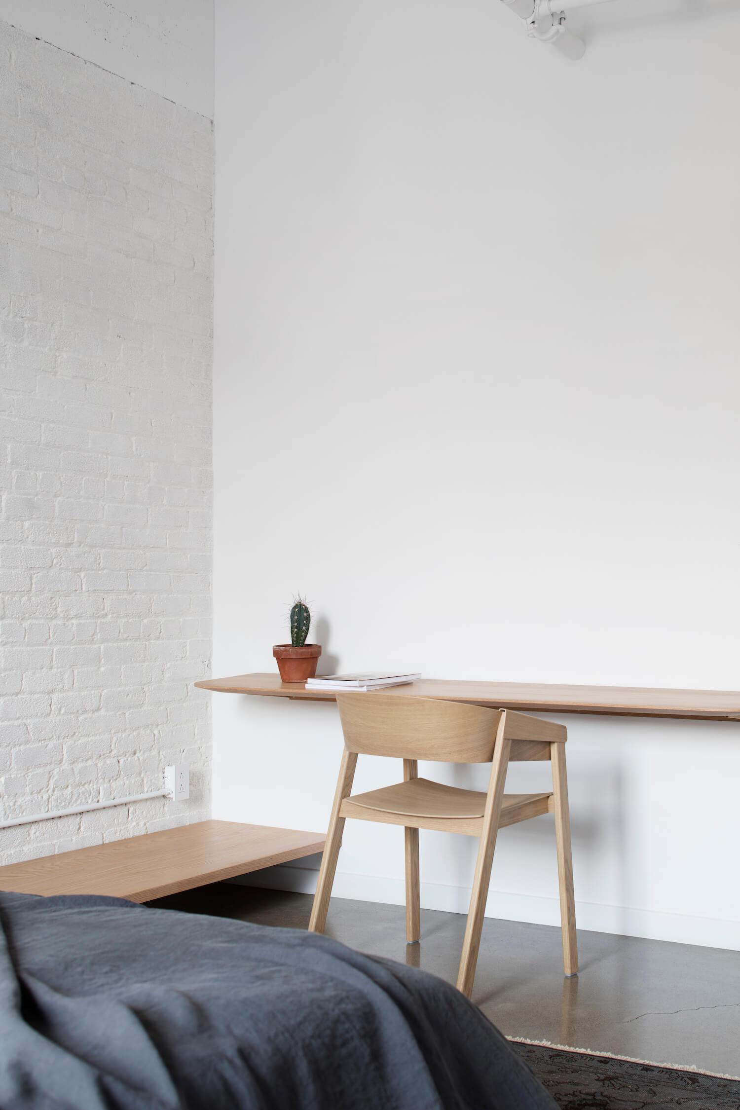 est living global interiors atelier barda apartment saint laurent 11