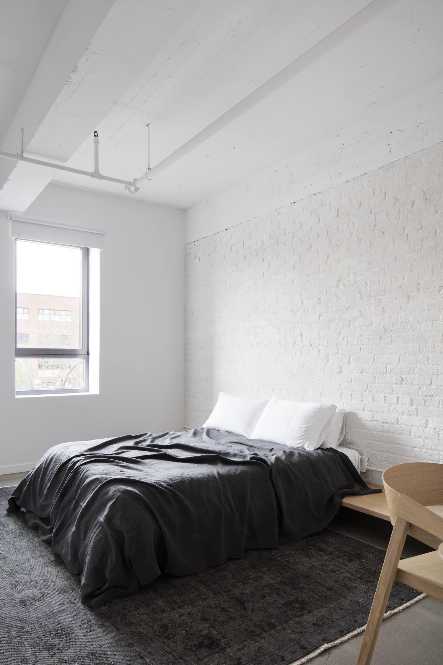 est living global interiors atelier barda apartment saint laurent 12