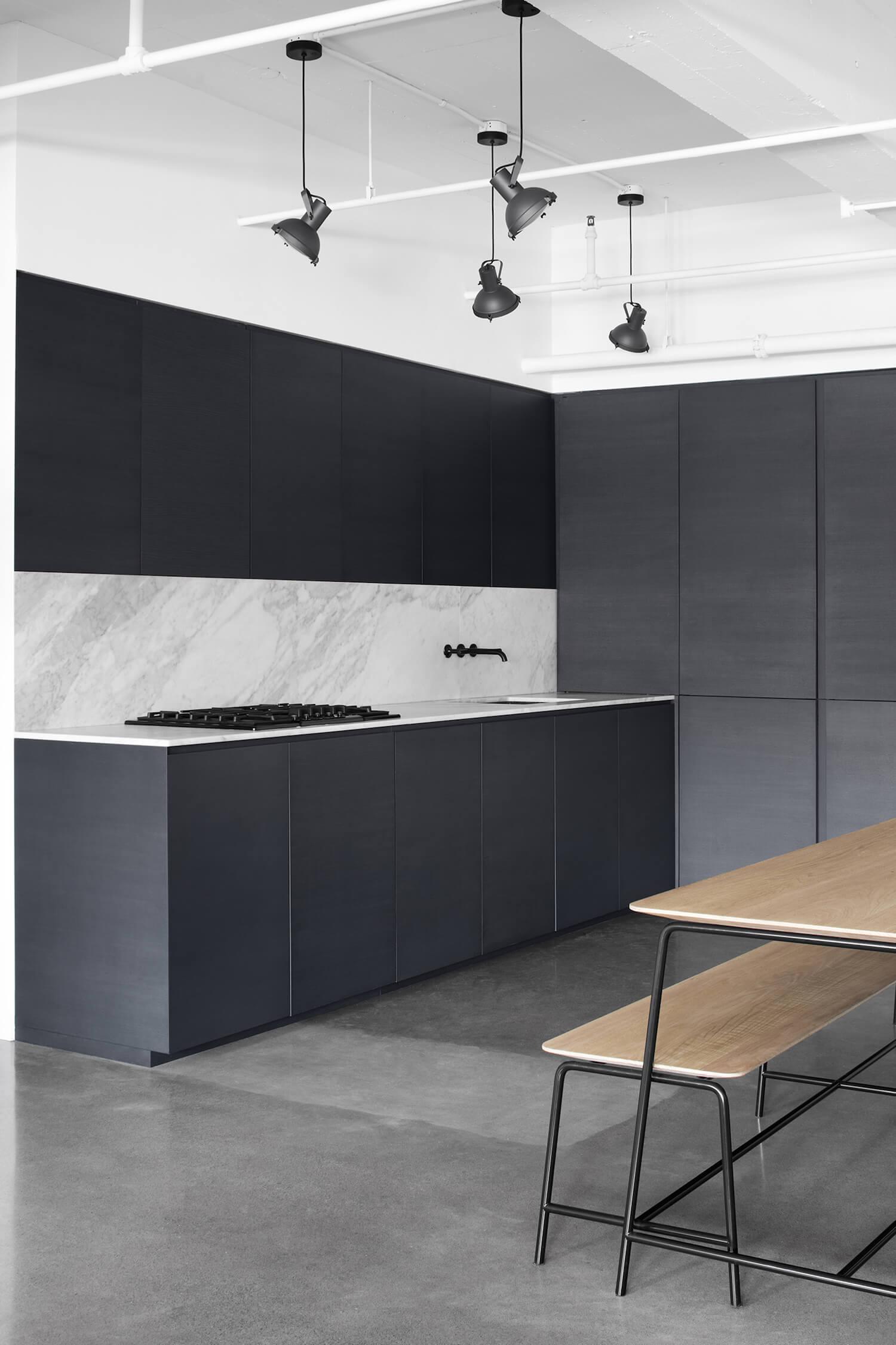 est living global interiors atelier barda apartment saint laurent 2