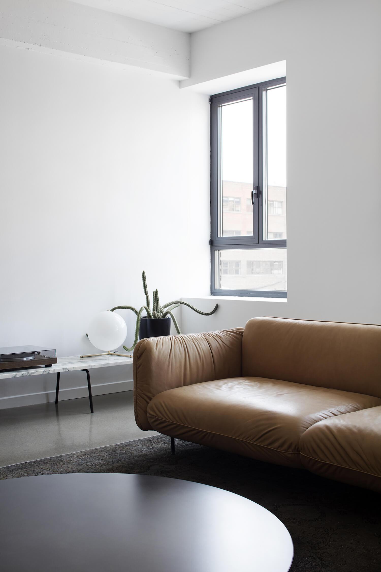 est living global interiors atelier barda apartment saint laurent 6