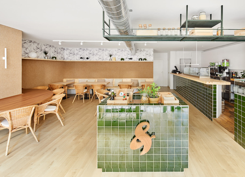 est living global interiors verd and go scala studio 1