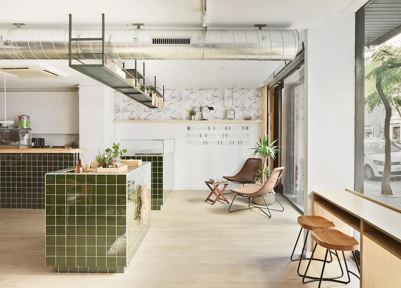 est living global interiors verd and go scala studio 3