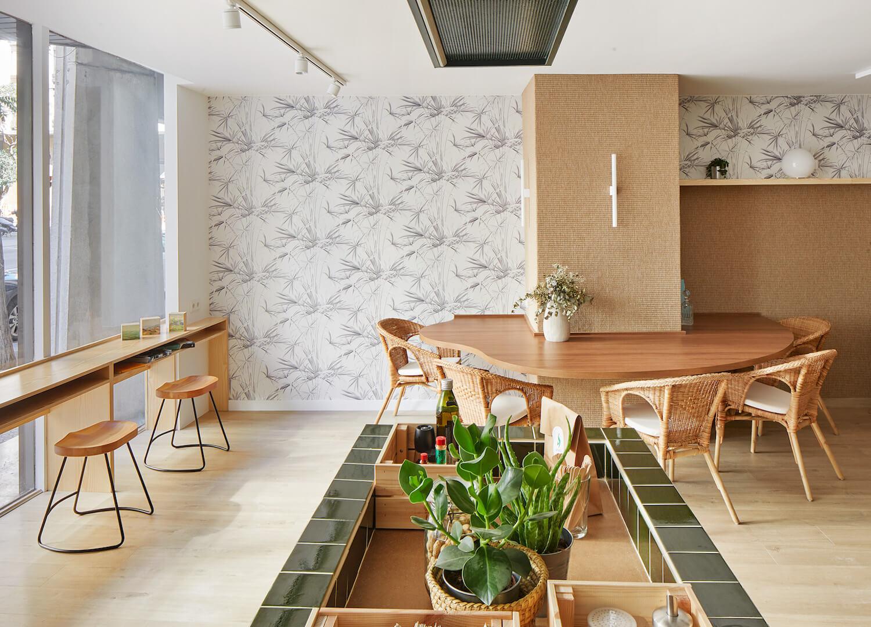 est living global interiors verd and go scala studio 4