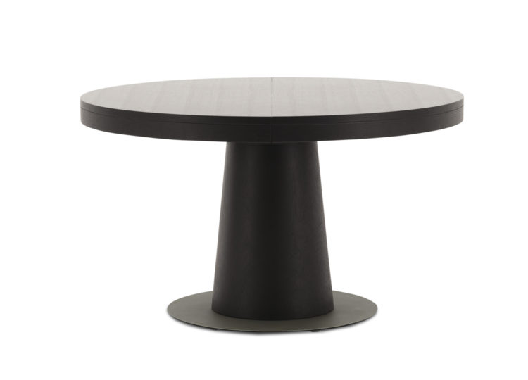 est living granada dining table bo concept 01 750x540