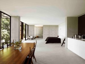 Alwill Architecture + Interiors