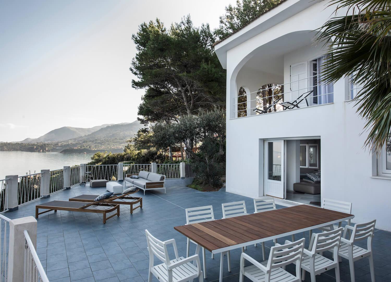 est living travel celafu villa casa talia 12