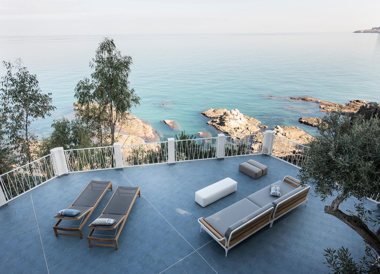 est living travel celafu villa casa talia 13