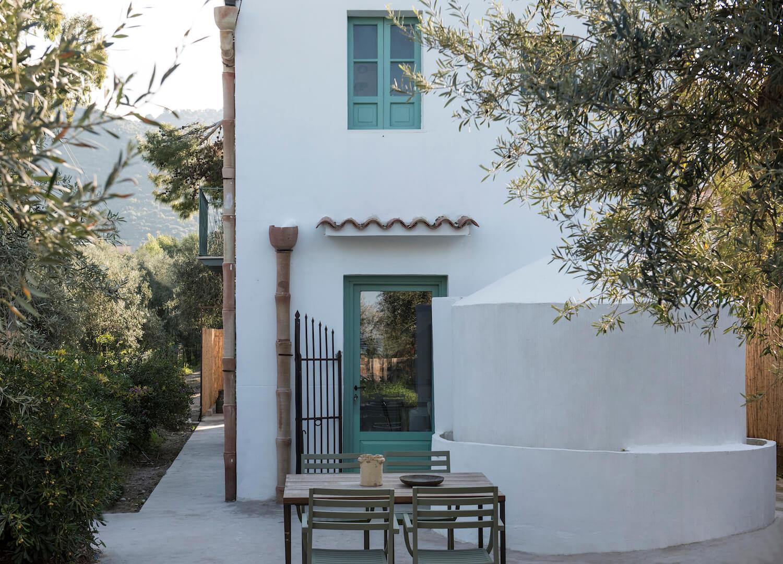 est living travel celafu villa casa talia 5