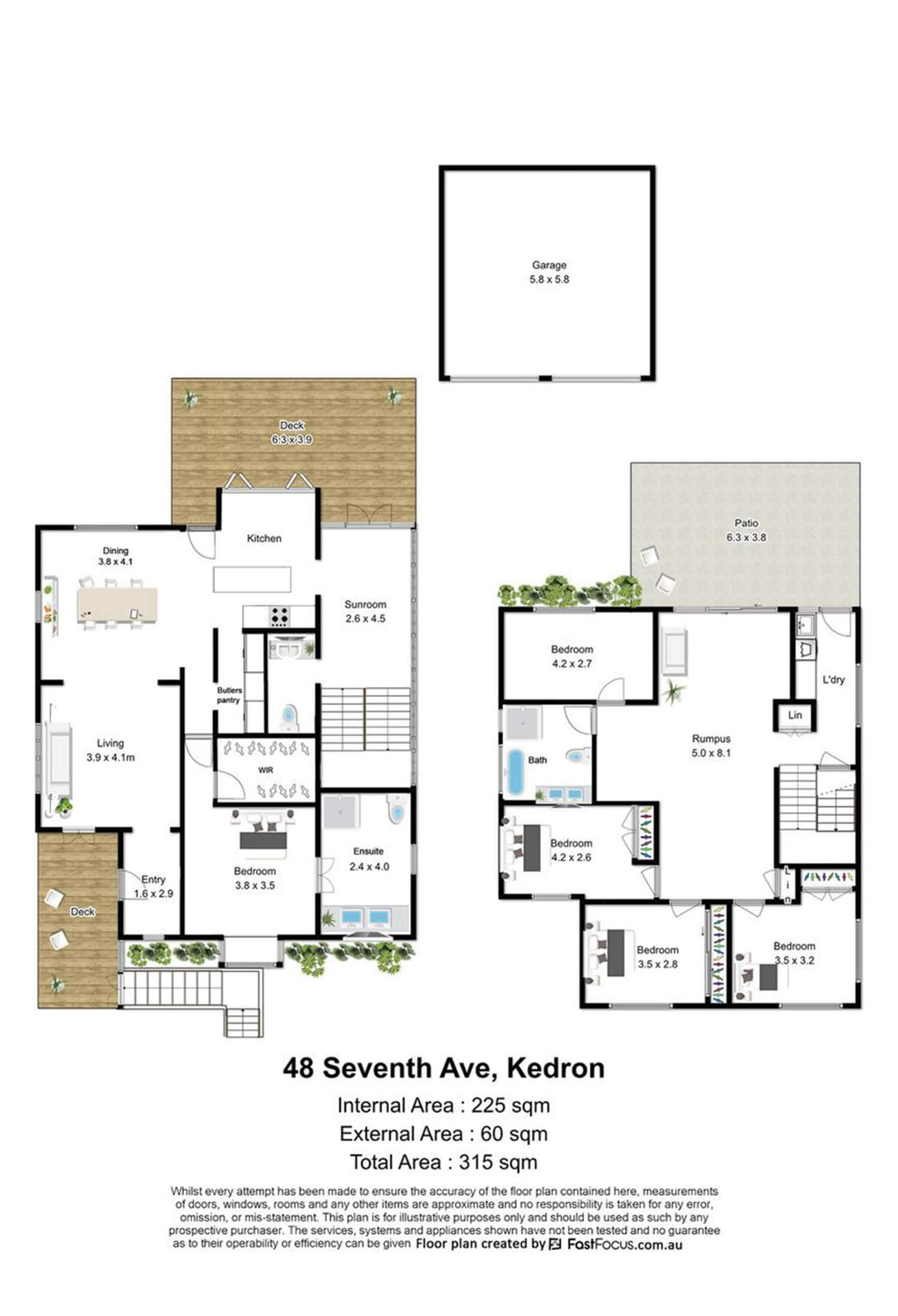 est living 48 seventh ave kedron open house
