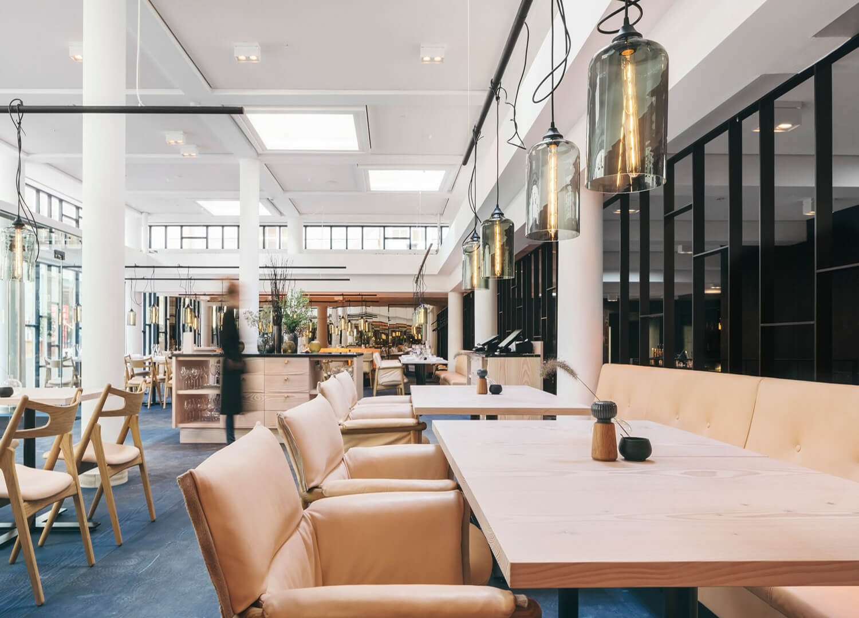 est living Nobis Hotel Copenhagen 04