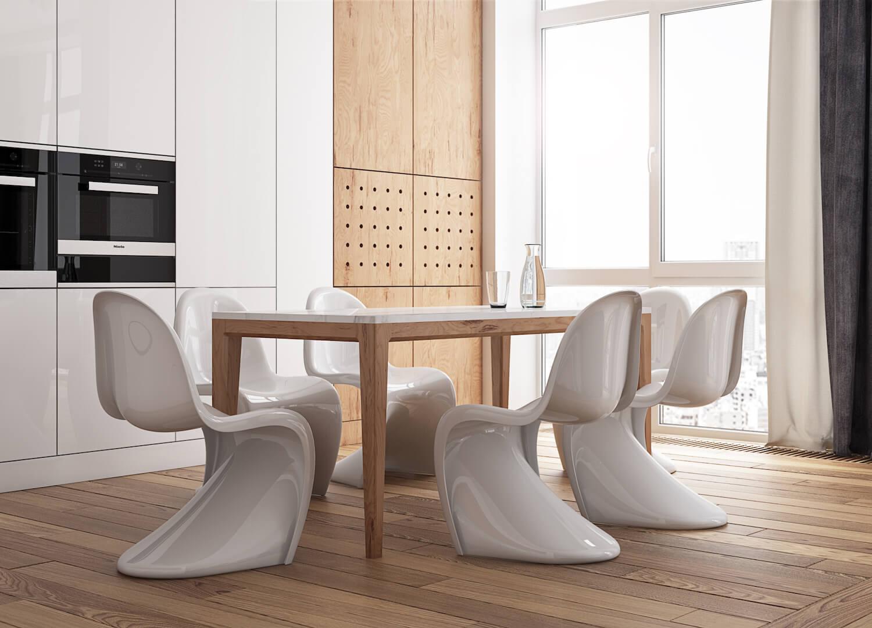 est living global interiors minima apartment by studiopine 10