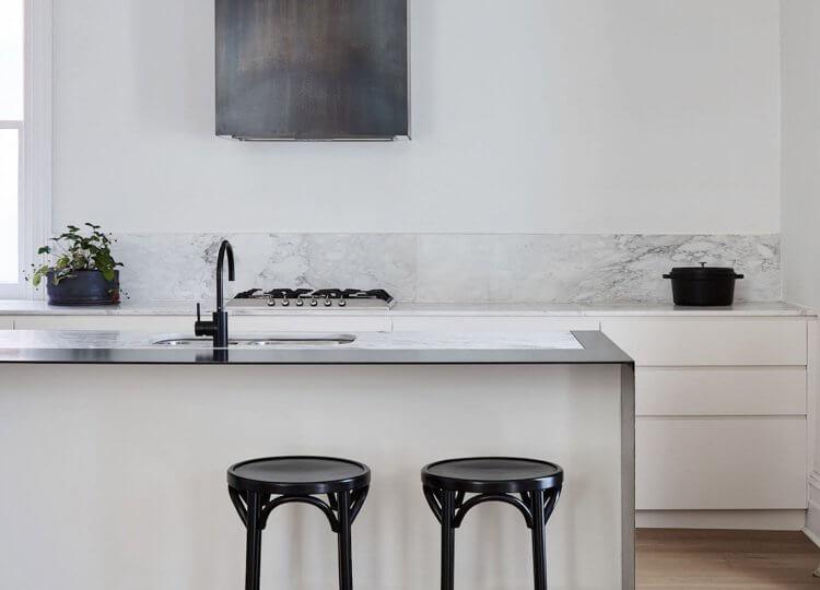 est living hawthorn residence studio wonder kitchen 7 1 750x540