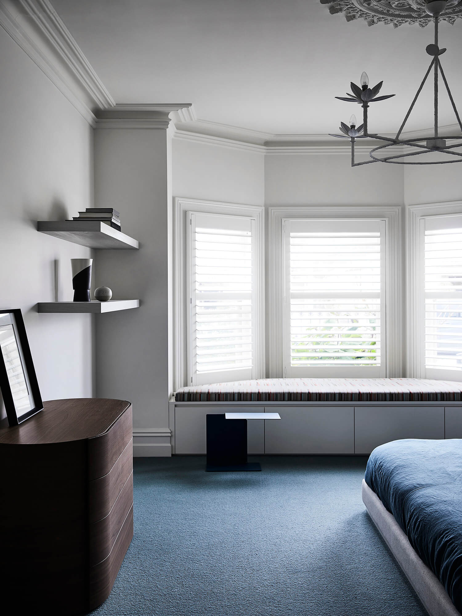 est living interiors blue notes house 03