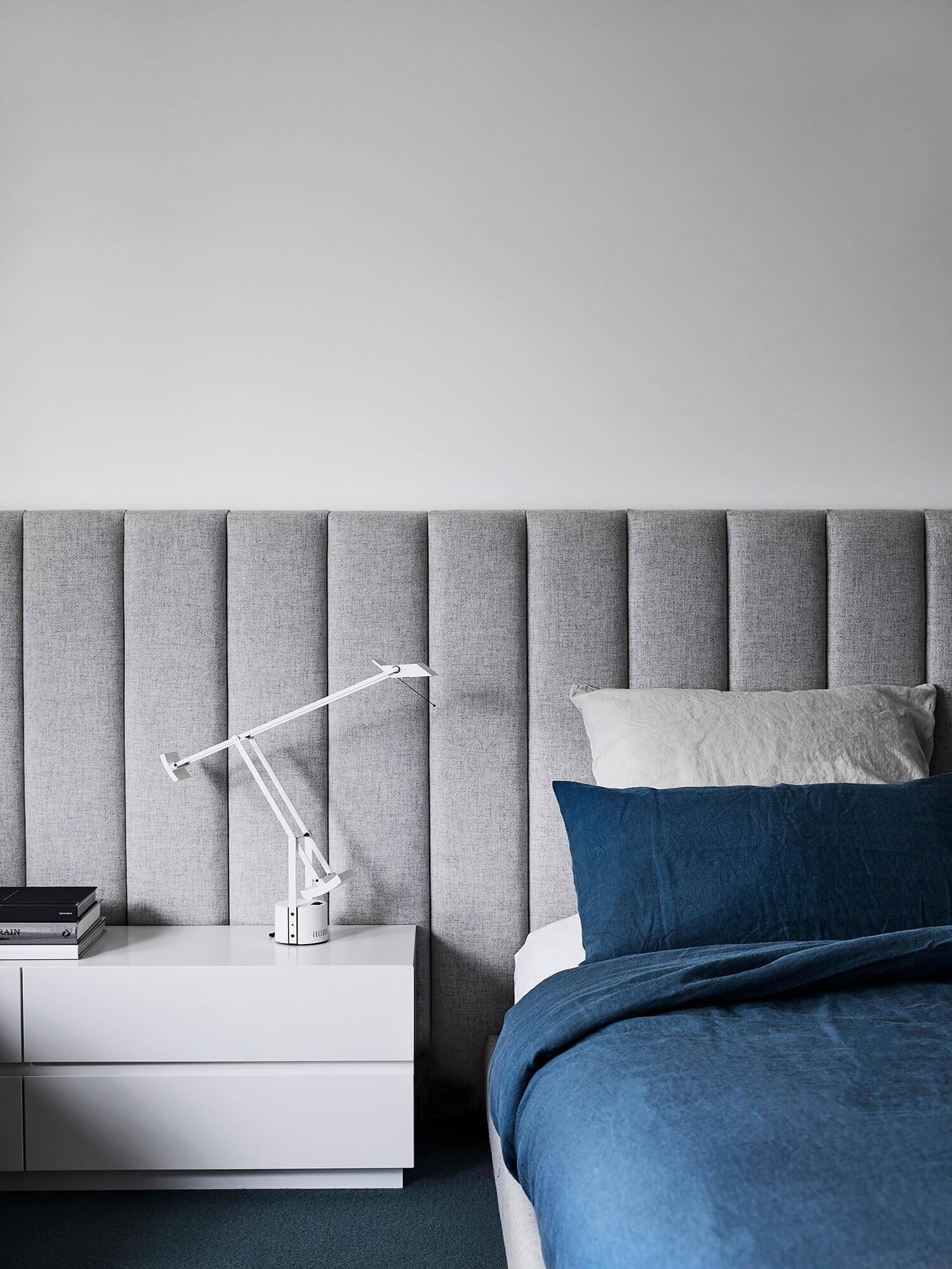 est living interiors blue notes house 04