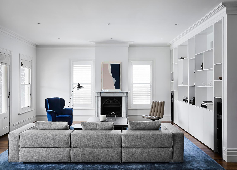 est living interiors blue notes house 09