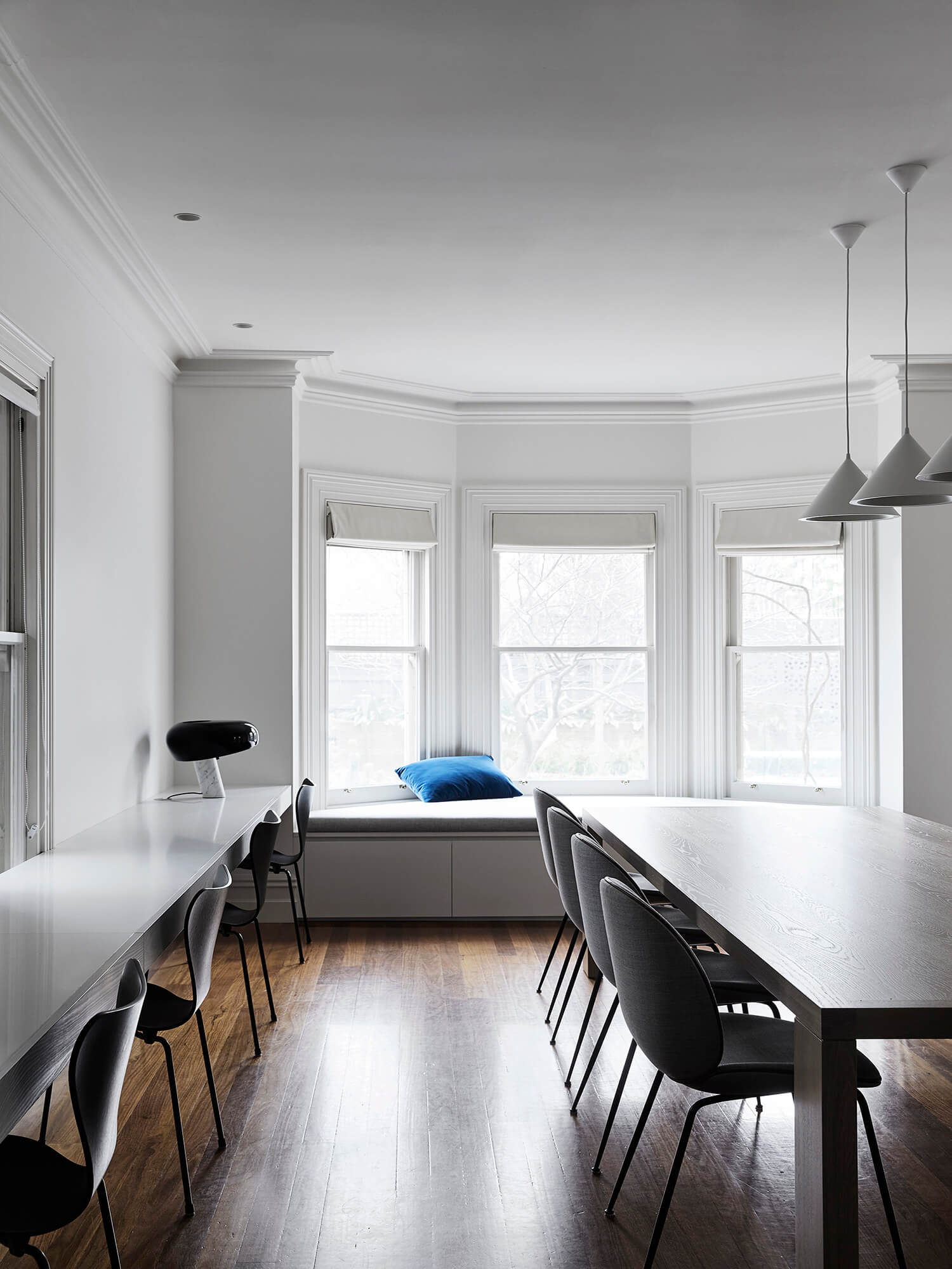 est living interiors blue notes house 10