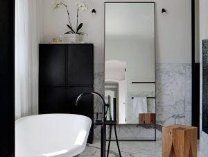 Bathroom | Toorak Residence Bathroom by Hecker Guthrie