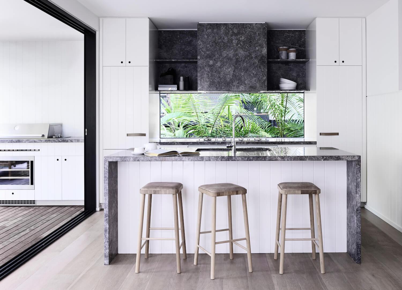 est living noosa house mim design 12