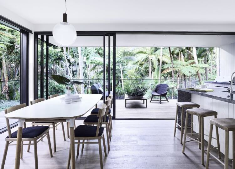 est living noosa house mim design 13 750x540