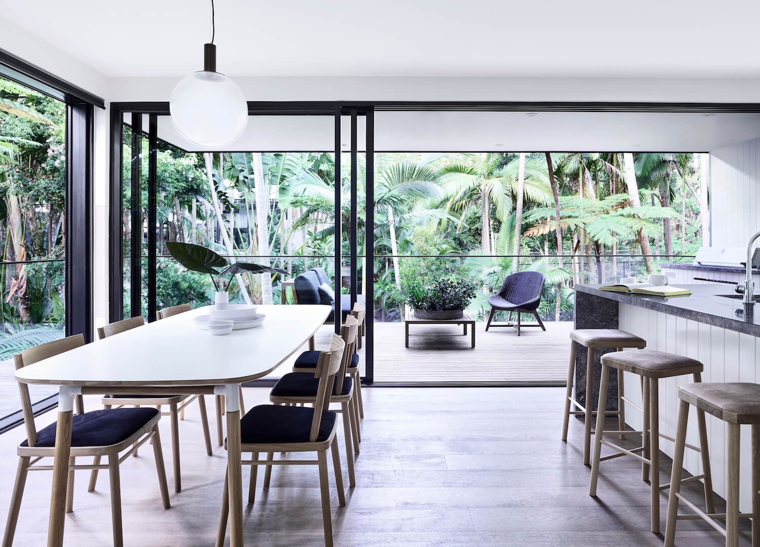 est living noosa house mim design 13