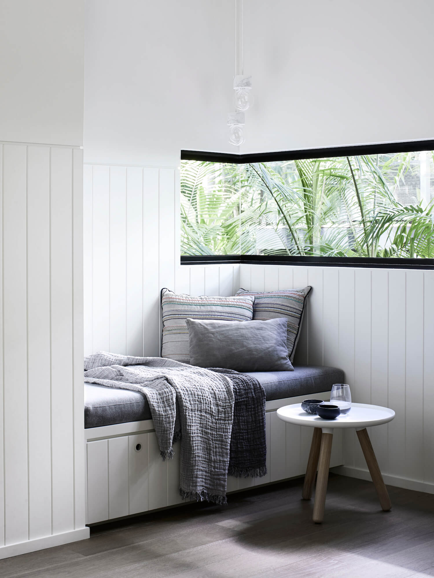 est living noosa house mim design 4