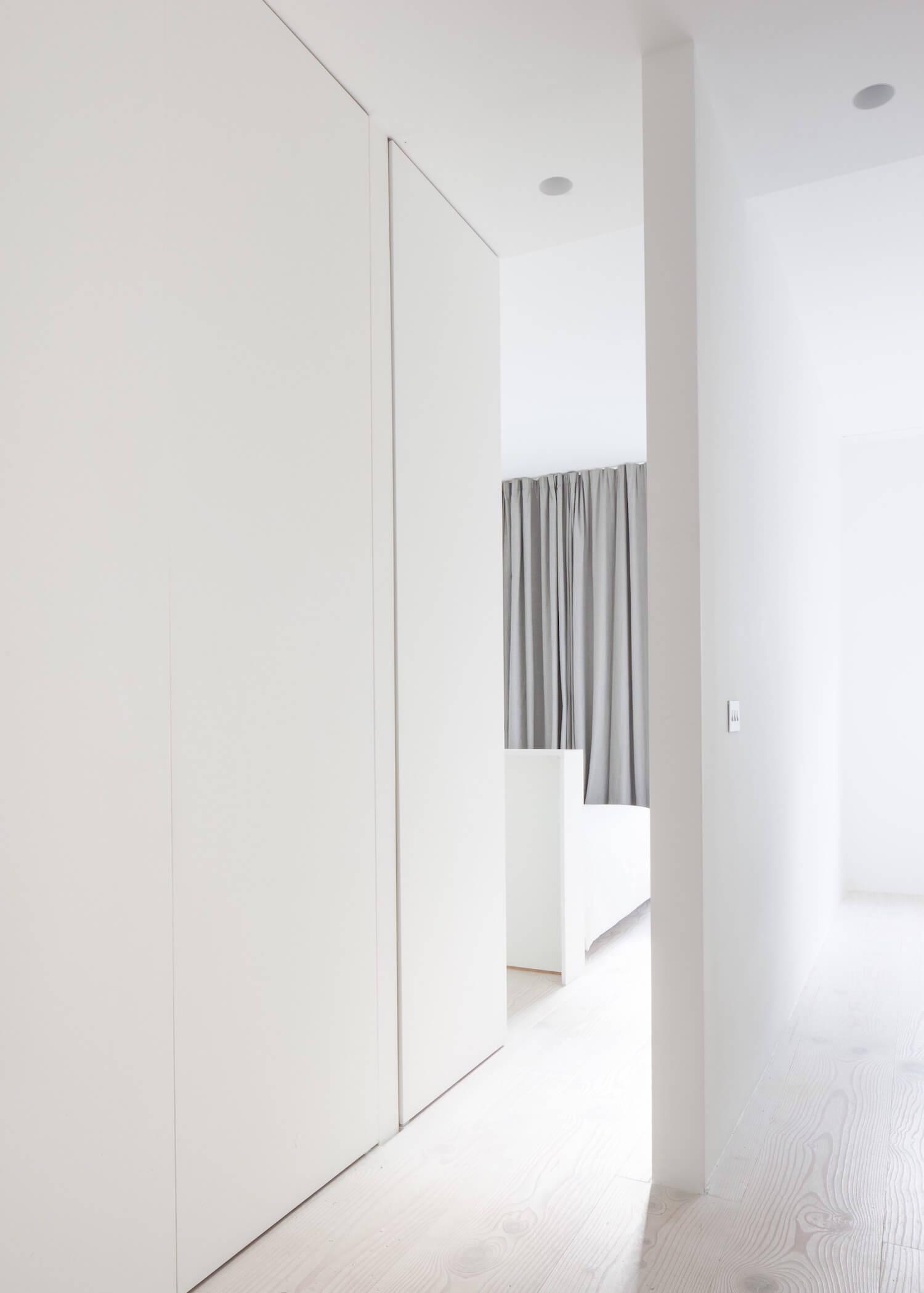 est living Bankside Apartment HASA Architects 3