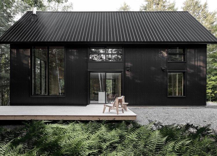 est living Grand Pic Chalet Appareil Architecture 1 750x540