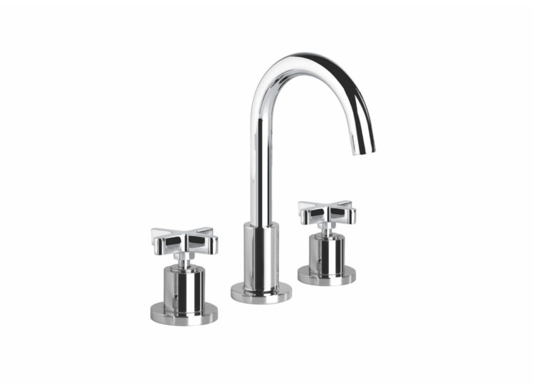 est living brodware city que basin set 02 750x540