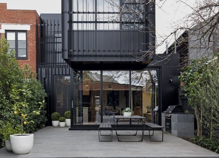 est living carlton north house techne architects 3 750x540