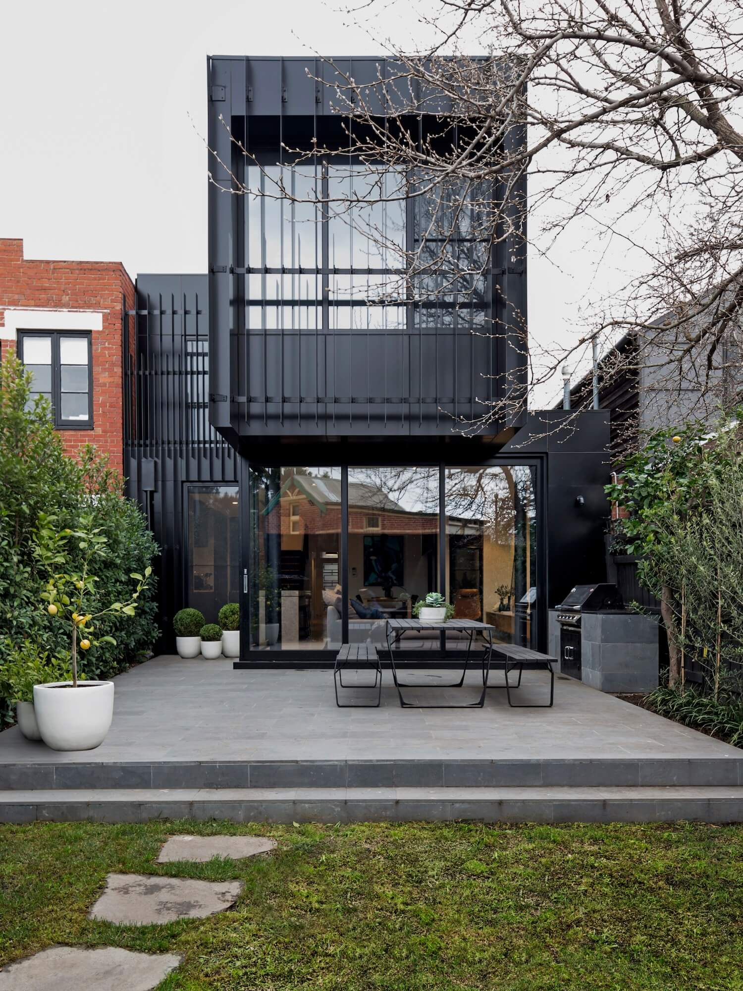 est living carlton north house techne architects 3