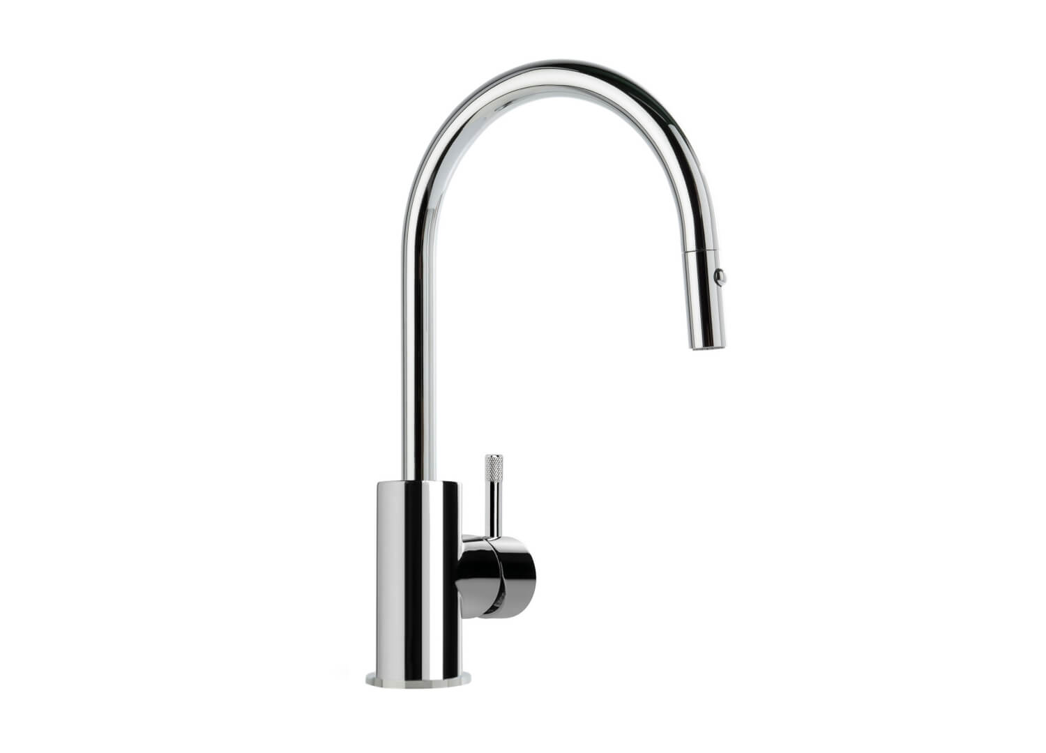 est living design directory brodware yokato kitchen mixer 1