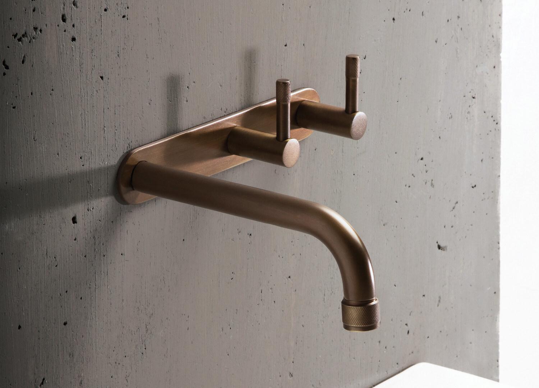 est living design directory brodware yokato wall set 1 1