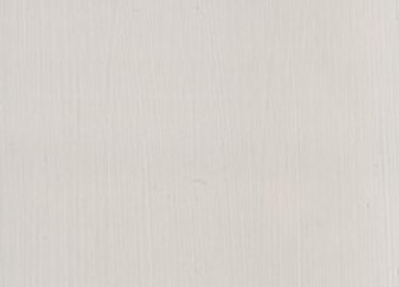 est living design directory wood smoke porters paints
