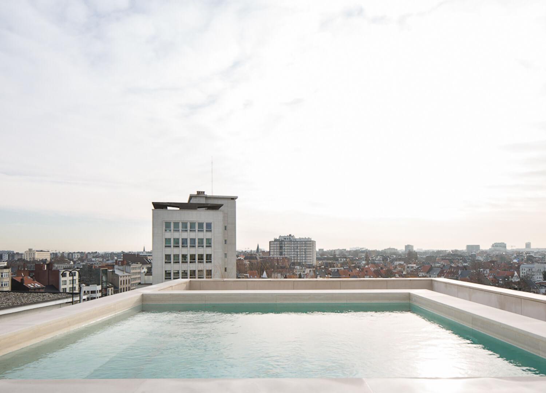 est living hans verstuyft britselei penthouse 13