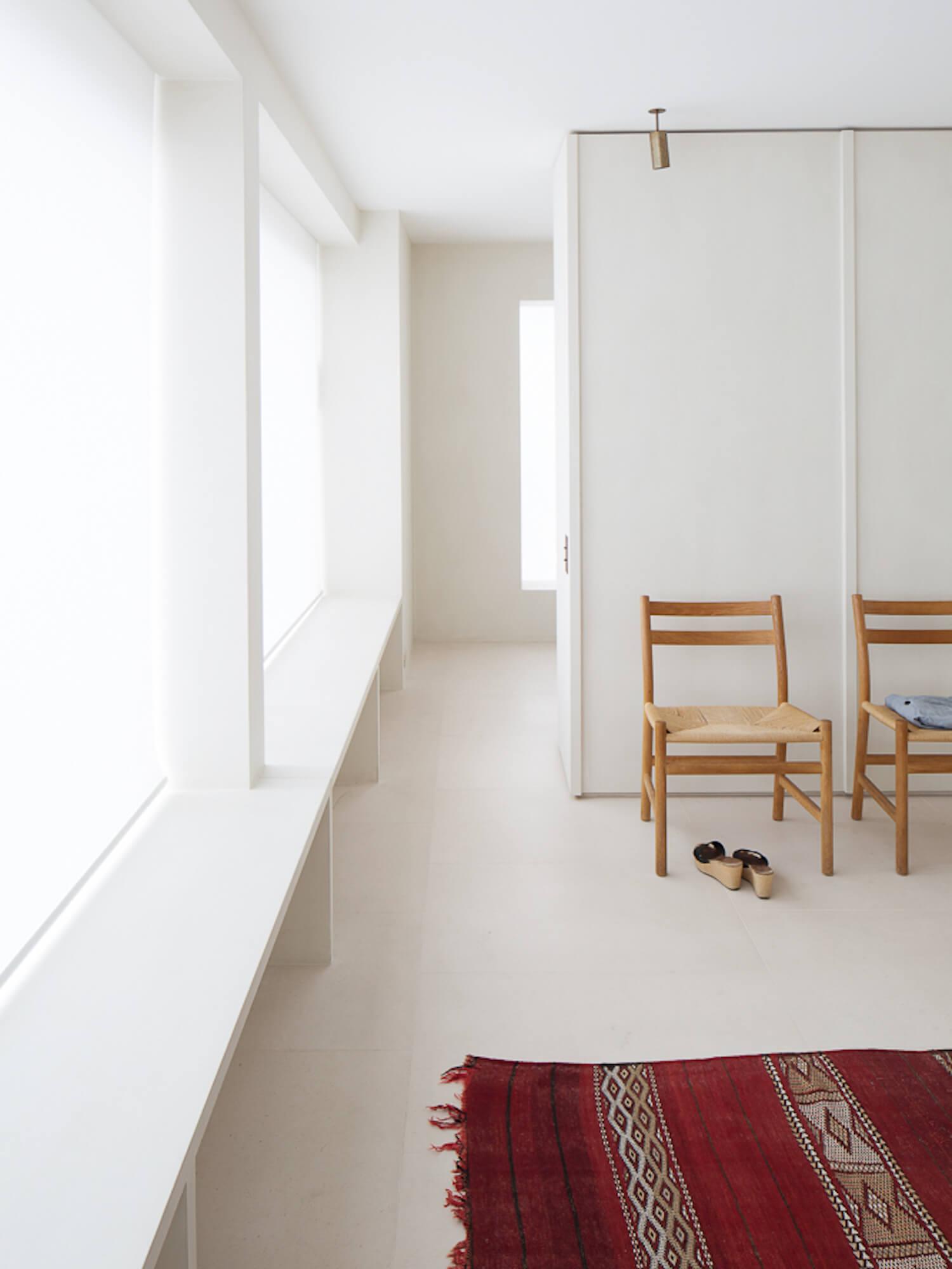 est living hans verstuyft britselei penthouse 3