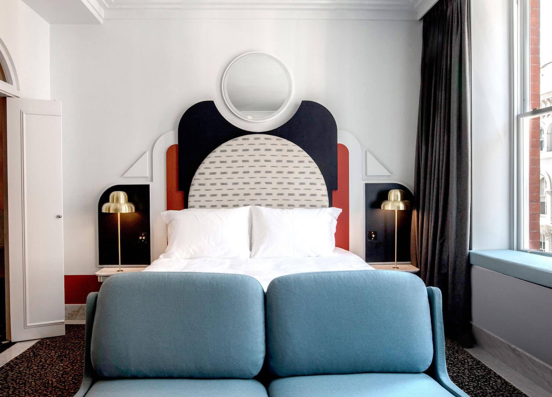 est living henrietta hotel dorothee meilichzon 2