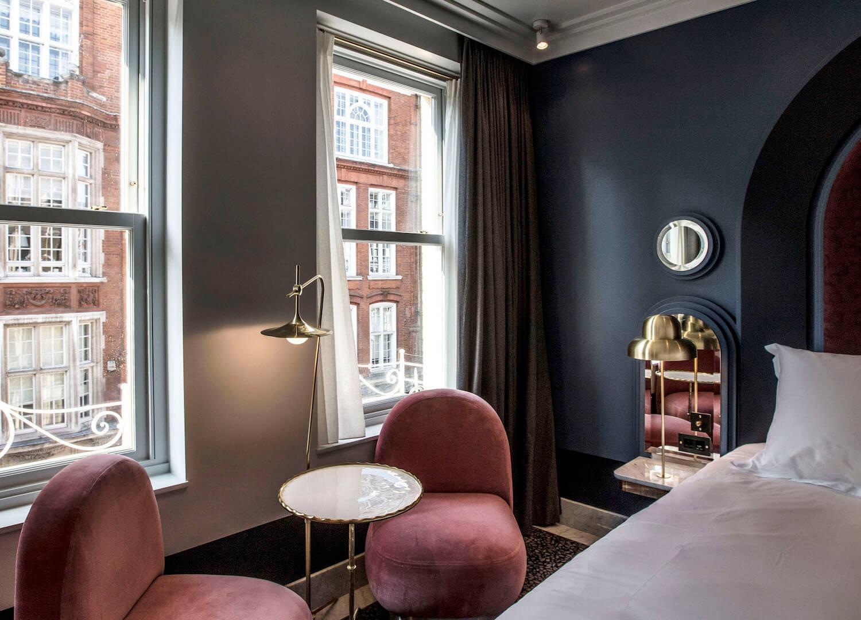 est living henrietta hotel dorothee meilichzon 3