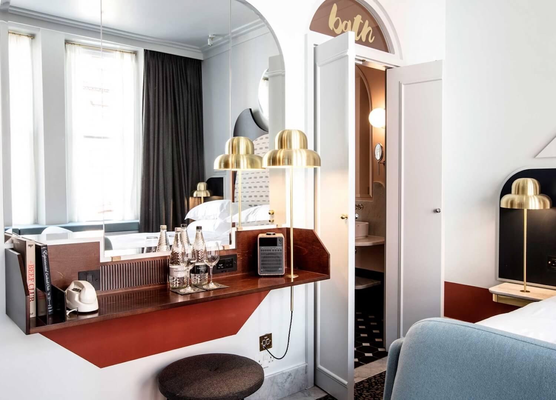 est living henrietta hotel dorothee meilichzon 9