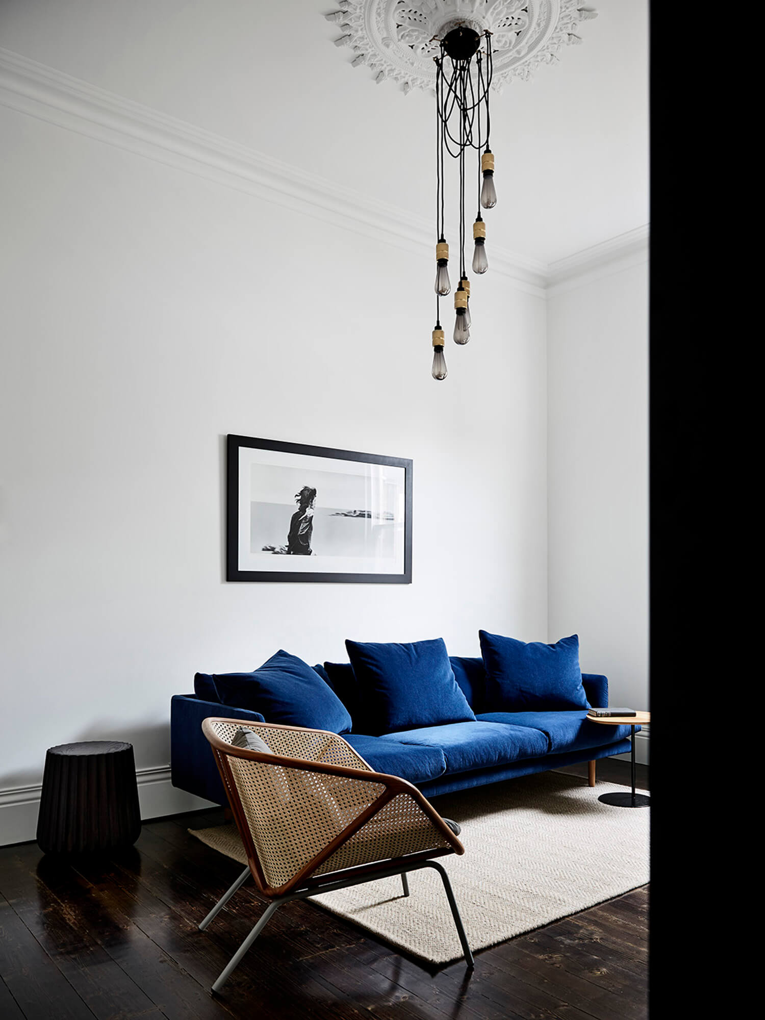 est living interiors TaylorKnights Northcote House 06