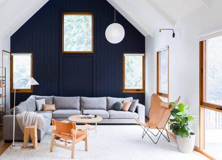 est living interiors dominion road house sisalla 11 2 750x540