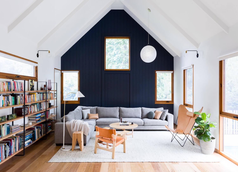est living interiors dominion road house sisalla 11