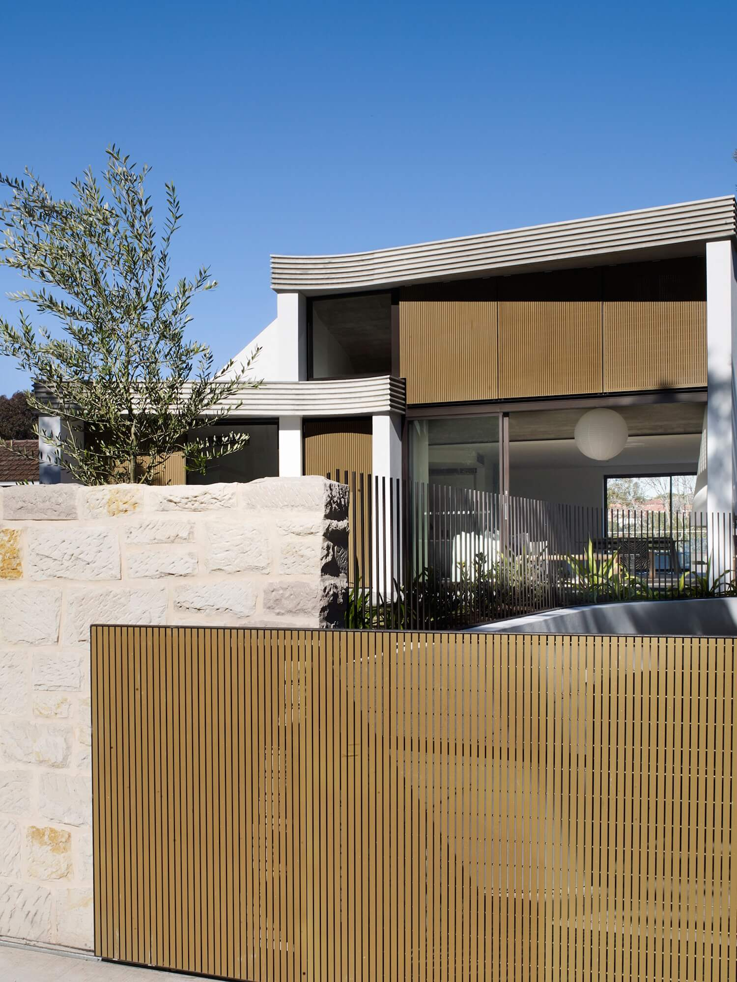 est living interiors luigi rosselli architects the triplex apartments 14