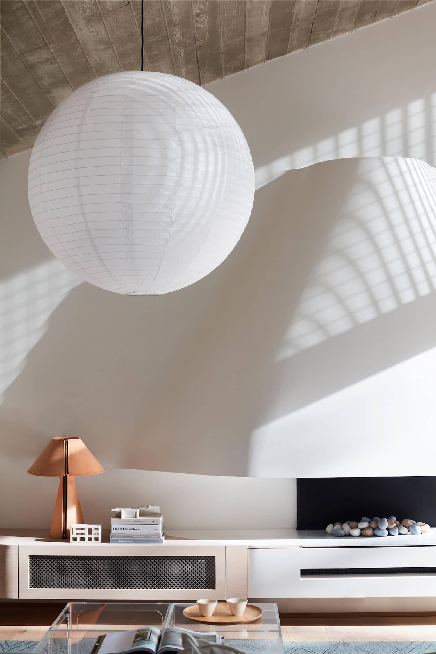 est living interiors luigi rosselli architects the triplex apartments 3