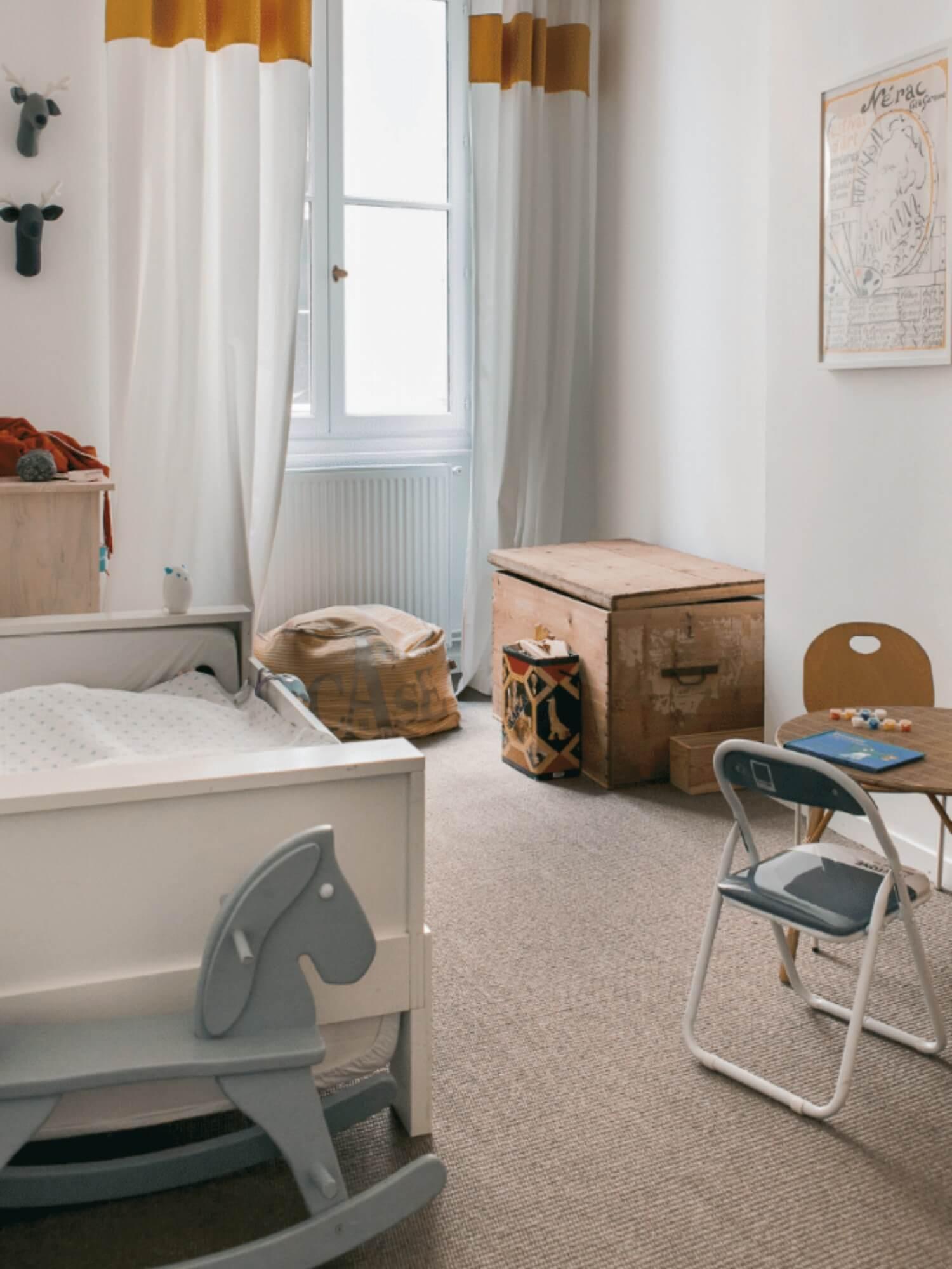 est living lyon apartment benedicte 6